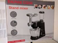 Empire Cook Stand Mixer