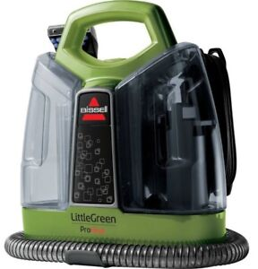 Looking for a hand held upholstery steam cleaner.