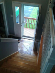 Room for Rent, Eastern Passage
