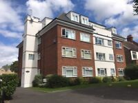 Amazing opportunity to rent this one bedroom flat, within walking distance of Beckenham town centre