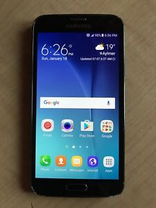Samsung Galaxy S5 NEO 16GB Locked To Rogers, Chatr or Fido