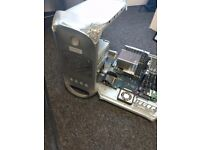 PowerMac G4 - Spares or Repair