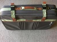 Equator suitcase for sale