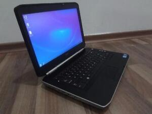 Great i5 Laptop for Sale