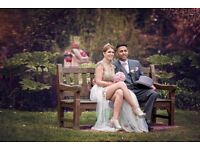 PERFECT WEDDING PLANNING BY ELITE INNOVATION,WEDDING PHOTOGRAPHY,WEDDING VIDEOGRAPHER.BRIDE & GROOM