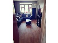1 bed flat swap from Sandy for South London
