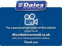 Seat Ateca 2.0 TDI Xcellence 5dr 4Drive (white) 2017