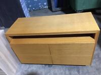 Large chest of draws in good condition