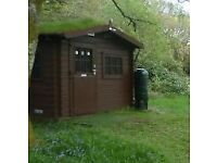 TOILET, PODS, GLAMPING, YURTS, TEEPEE, CAMPING, CAMPSITES