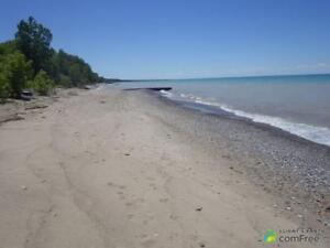$129,900 - Residential Lot for sale in Plympton-Wyoming