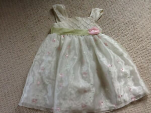 Size 3x George dress