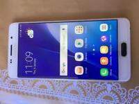 Samsung galaxy note 3 / 4G
