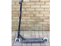 Custom made Scooter