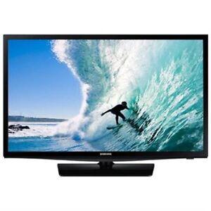 Samsung® UN28H4000 28'' 720p LED HDTV (BRAND NEW) $229.99