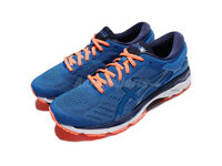 GEL-KAYANO 24 - size 7
