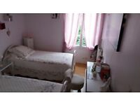 House to let in paris morsang sur orge ( maison a louer a Paris morsang sur orge )
