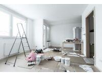 Painter/Decorator/Handyman