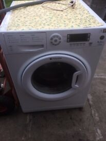 HotPoint Washing Machine for Sale ££££100