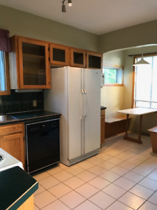 Erlton Home for rent in Calgary