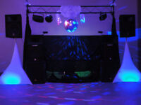 Booking Christmas Office Parties - DJ or/and Karaoke