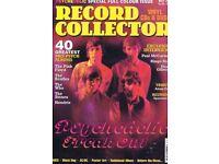 Record Collector No. 285