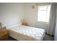 Maida Vale- Wonderful Room