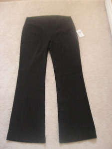 Woman's Pants And Tops (All Brand New With Tag) $5.00 Each