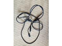 Rocksmith cable for electric guitar PS3