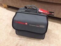 Audi Lifeshine Pack - new and unused