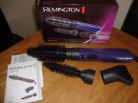 Remington 800W Dry and Styler