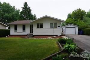 Homes for Sale in Dinsmore, Saskatchewan $169,000