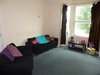 Large Double En-Suite Bedroom on Burley Road!! Available: Immediately!! Bills Included!! £350.00 PCM