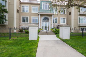 FOR SALE 145 FARLEY AVE #204