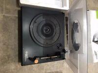 ION Powerplay LP to MP3 Turntable - BNIB