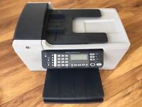 HP Printer Copier Fax