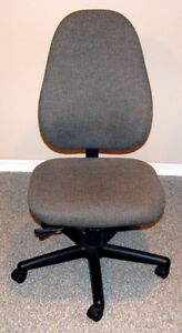 Top of the Line Office Desk Chair