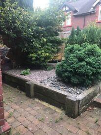 3 Bedroom Semi Detached House In Bury