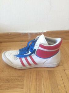 Adidas Women's Shoes - Size 7.5