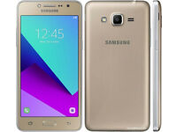 Samsung Galaxy Grand Prime (2016) 4G LTE Unlocked Unused sealed Boxed