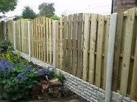 A57 FENCING, QUALITY PRODUCTS AT COMPETITIVE PRICES!