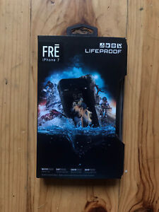 iPhone 7 Lifeproof Frē Never Opened