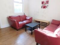 Student accommodation, 90 Picton Road, Wavertree, L15 4LH