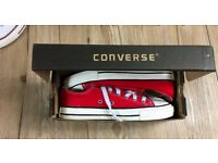All Star Converse for Men and Women. Only Wholesale