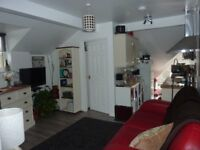1 Bedroom Flat for Long Term Rental