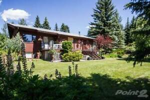 Homes for Sale in Windermere, British Columbia $549,000