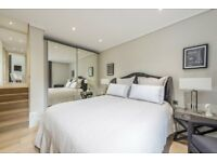 AV.NOW**BRAND NEW 3BED FLAT\ LUX\PORTER\FURNISHED- NOTTING HILL**