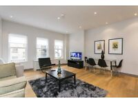 LUXURY 1 BED MADDOX STREET W1S REGENT STREET MAYFAIR PARK LANE OXFORD CIRCUS PICCADILLY BOND STREET