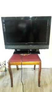 26 inch LCD Television by Aveis