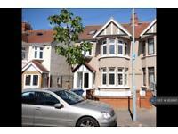 4 bedroom house in Beechwood Gardens, Ilford, IG5 (4 bed)