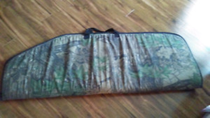 Case for Hunting Bow